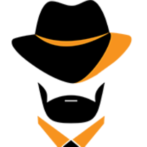 Group logo of FTLAB Methodology